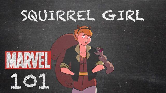 File:Marvel 101 Season 1 50.jpg