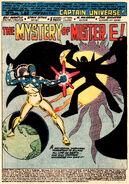 Marvel Spotlight Vol 2 9 001