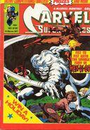 Marvel Super-Heroes (UK) Vol 1 397