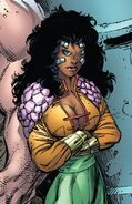 Melody Jacobs (Earth-616) from Deadpool Assassin Vol 1 2 001