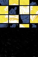 Moon Knight Vol 7 8 Textless