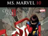 Ms. Marvel Vol 4 10