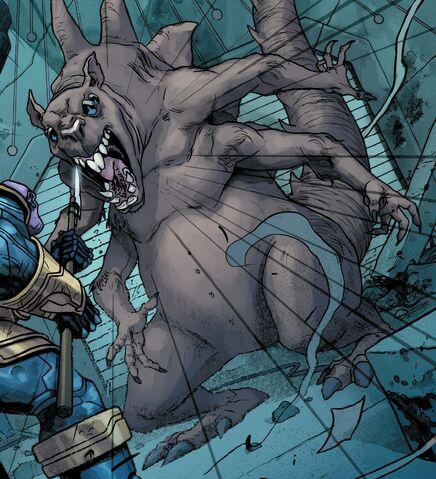 File:Mugrat from Thanos Vol 2 7 001.jpg