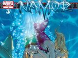 Namor Vol 1 6