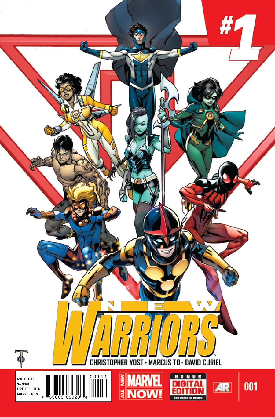 New Warriors Vol 5 1.jpg