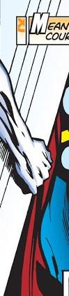 Norrin Radd (Earth-32098) from X-Men Vol 2 98 0001