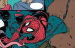 Peter Parker (Earth-Unknown) from Unbeatable Squirrel Girl Vol 1 5 002