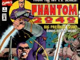 Phantom 2040 Vol 1 1