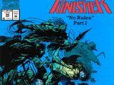 Punisher Vol 2 94