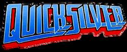 Quicksilver (1997)
