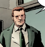 Rangel (Earth-616) from Punisher Vol 9 7 001