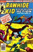 Rawhide Kid Vol 1 136