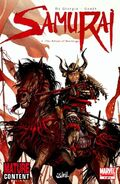 Samurai Legend Vol 1 4