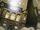 Sanctum Sanctorum from Defenders Vol 4 12 001.jpg
