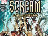 Scream: Curse of Carnage Vol 1 3