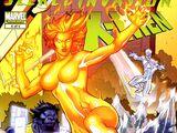 Secret Invasion: X-Men Vol 1 4