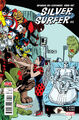 Silver Surfer Vol 8 4.jpg
