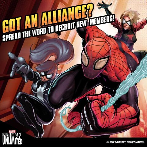 File:Spider-Men (Earth-TRN461) from Spider-Man Unlimited (video game) 142.jpg
