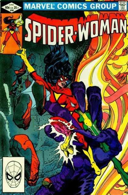Spider-Woman Vol 1 44.jpg