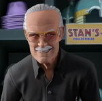 Stan Lee (Earth-TRN700) from Spider-Man Into the Spider-Verse 002