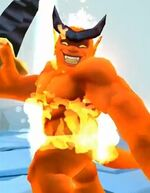 Surtur (Earth-91119) from Marvel Super Hero Squad Online 0001