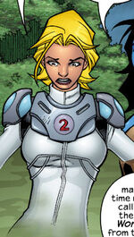 Susan Storm (Earth-312) from Exiles Vol 1 35 0001