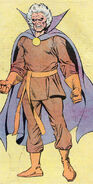 Taneleer Tivan (Earth-616) from Official Handbook of the Marvel Universe Vol 2 3 0001