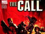 The Call Vol 1 1