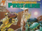 Ultraverse Premiere Vol 1 5