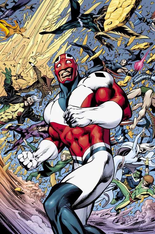 Uncanny X-Men Vol 1 462 Textless.jpg