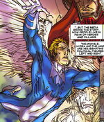 Warren Worthington III (Earth-14850) from What If Wolverine Enemy of the State Vol 1 1 0001