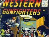 Western Gunfighters Vol 1 26