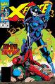 X-Force Vol 1 23.jpg