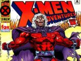 X-Men Adventures Vol 2 13