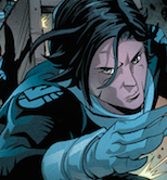File:Alexei Romanov (Earth-616) from Ms. Marvel Vol 4 12 003.png