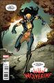 All-New Wolverine Vol 1 1 Marquez Variant.jpg
