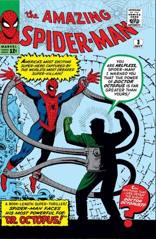 File:Amazing Spider-Man Vol 1 3.jpg