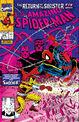 Amazing Spider-Man Vol 1 335.jpg