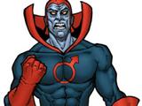 Andro (Earth-616)