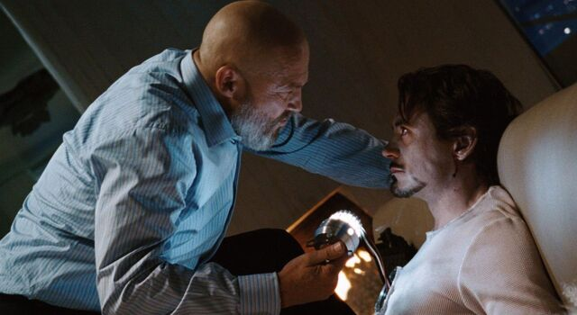 File:Anthony Stark (Earth-199999) and Obadiah Stane (Earth-199999) from Iron Man (film) 002.jpg