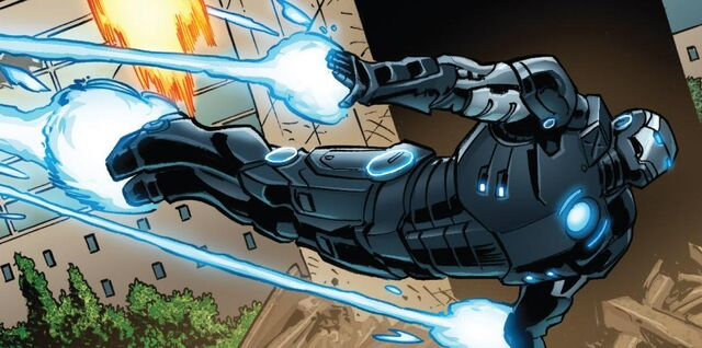 File:Anthony Stark (Earth-616) from Iron Man Vol 5 20 002.jpg