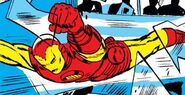 Anthony Stark (Earth-616) from Tales of Suspense Vol 1 60 001