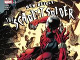 Ben Reilly: Scarlet Spider Vol 1 6