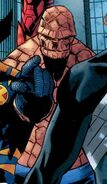 Benjamin Grimm (Earth-312500) from Amazing Spider-Man Vol 1 637