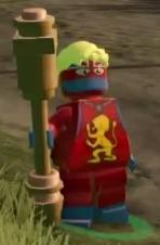 Brian Braddock (Earth-13122) from LEGO Marvel's Avengers 001