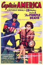 Captain-america-movie-poster-1944