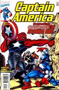 Captain America Vol 3 24