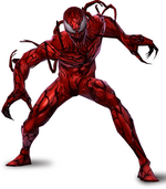 Cletus Kasady (Earth-TRN012) from Marvel Future Fight 002