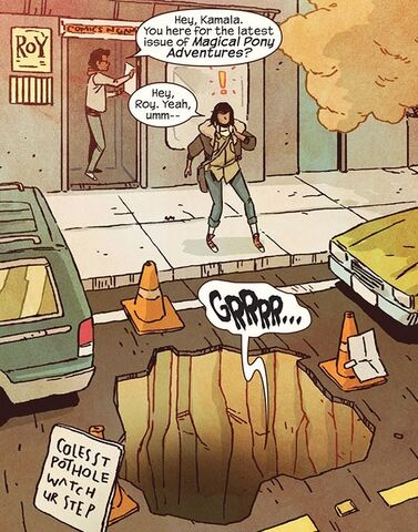 File:Coles Street from Ms. Marvel Vol 3 6 001.jpg