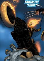 Daniel Ketch (Earth-11099) from Fear Itself Fearsome Four Vol 1 2 0001